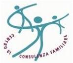 CCF AG Comoli
